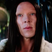 Image 4: Benedict Cumberbatch Eyebrows