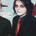 Image 1: Gerard Way