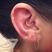Image 1: Ear Piercing 1